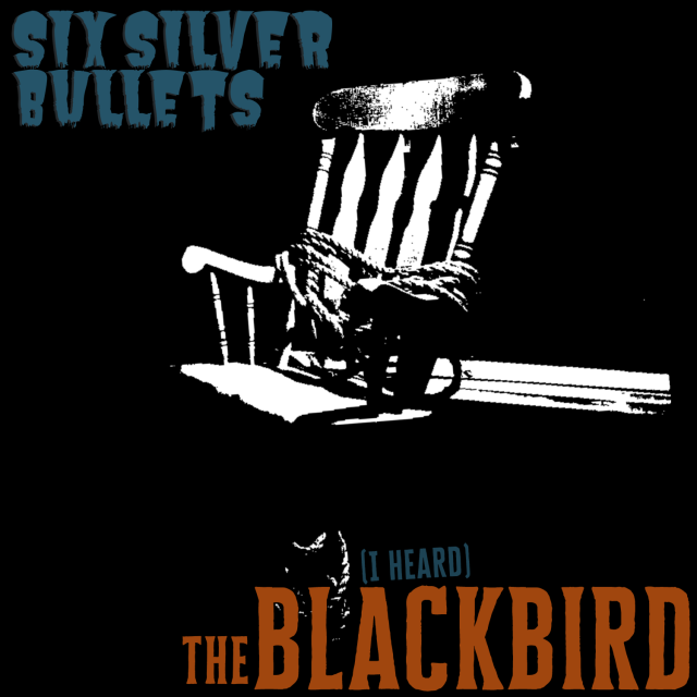 Blackbird Final Artwork